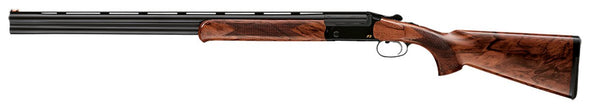 Blaser F3 Sporting / Skeet Shotgun - 1 Shot Gear