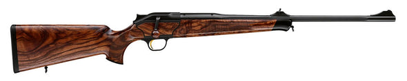 Blaser R8 Attaché Rifle - 1 Shot Gear