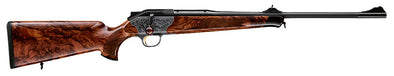 Blaser R8 Baronesse Rifle - 1 Shot Gear