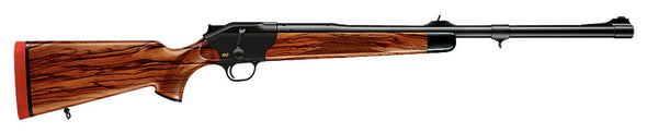 Blaser R8 Kilombero Rifle - 1 Shot Gear