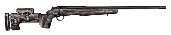Blaser R8 Long Range GRS Rifle - 1 Shot Gear