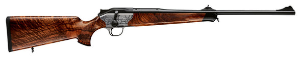 Blaser R8 Luxus Rifle - 1 Shot Gear