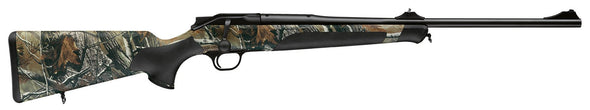 Blaser R8 Professional Camo Rifle - 1 Shot Gear