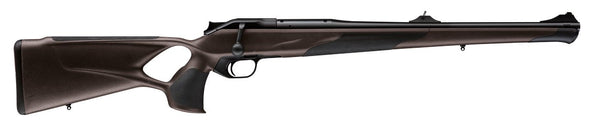 Blaser R8 Professional Success Stutzen Rifle - 1 Shot Gear