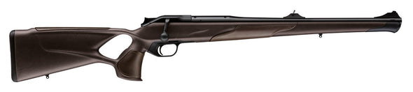 Blaser R8 Professional Success Stutzen Leather Rifle - 1 Shot Gear