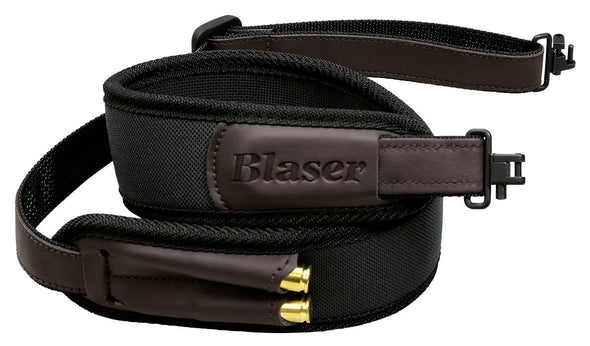 Blaser Blaser Rifle Sling - 1 Shot Gear