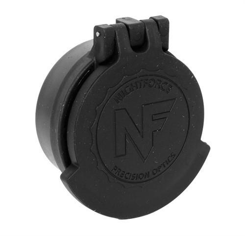Nightforce Flip-up Lens Caps for ATACR F2 A393 - 1 Shot Gear