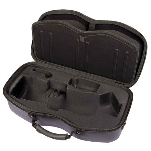 Nightforce Spotting Scope Case for TS-82 A290 SKU A290