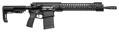 POF-USA Revolution Rifle - 1 Shot Gear