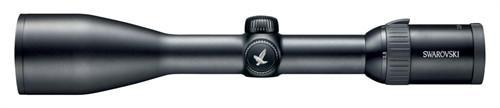 Swarovski Z6 2.5-15x56 Plex Riflescope Black 59511 - 1 Shot Gear