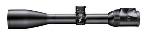 Swarovski Z6i 3-18x50 BT 4W-I Riflescope Black 69639 - 1 Shot Gear