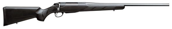 Tikka T3 Lite Stainless Steel Rifle - 1 Shot Gear