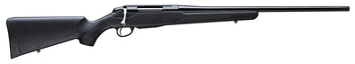 Tikka T3x Lite Rifle - 1 Shot Gear