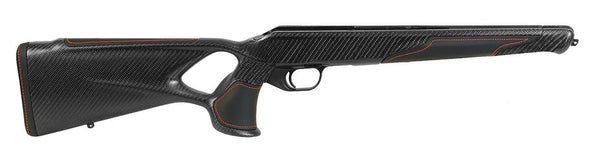 Blaser R8 Professional Success Carbon Stock Receiver - 1 Shot Gear