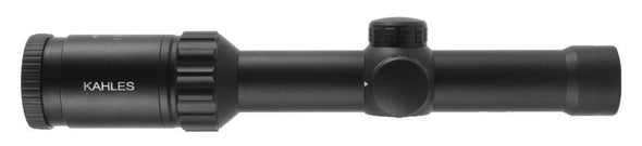 Kahles K16i 1-6x24 SM1 Riflescope 10515 - 1 Shot Gear