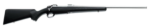 Sako A7 Synthetic Stainless Rifle - 1 Shot Gear