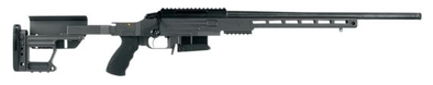 Tikka T3 TSR-1 Precision Rifle - 1 Shot Gear
