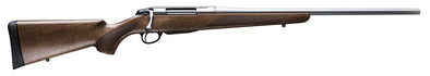 Tikka T3x Hunter Stainless Steel Rifle - 1 Shot Gear