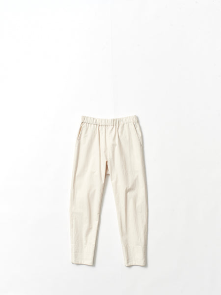 philip trouser