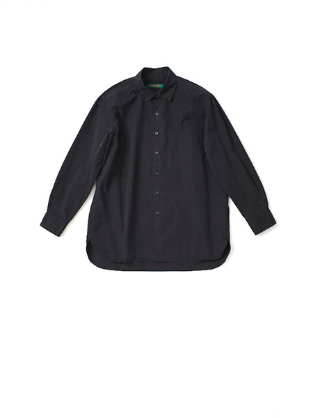 tough cotton shirt