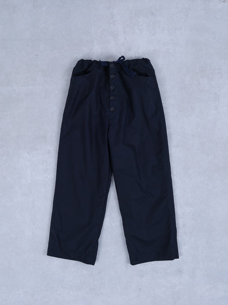 mens hiking trouser