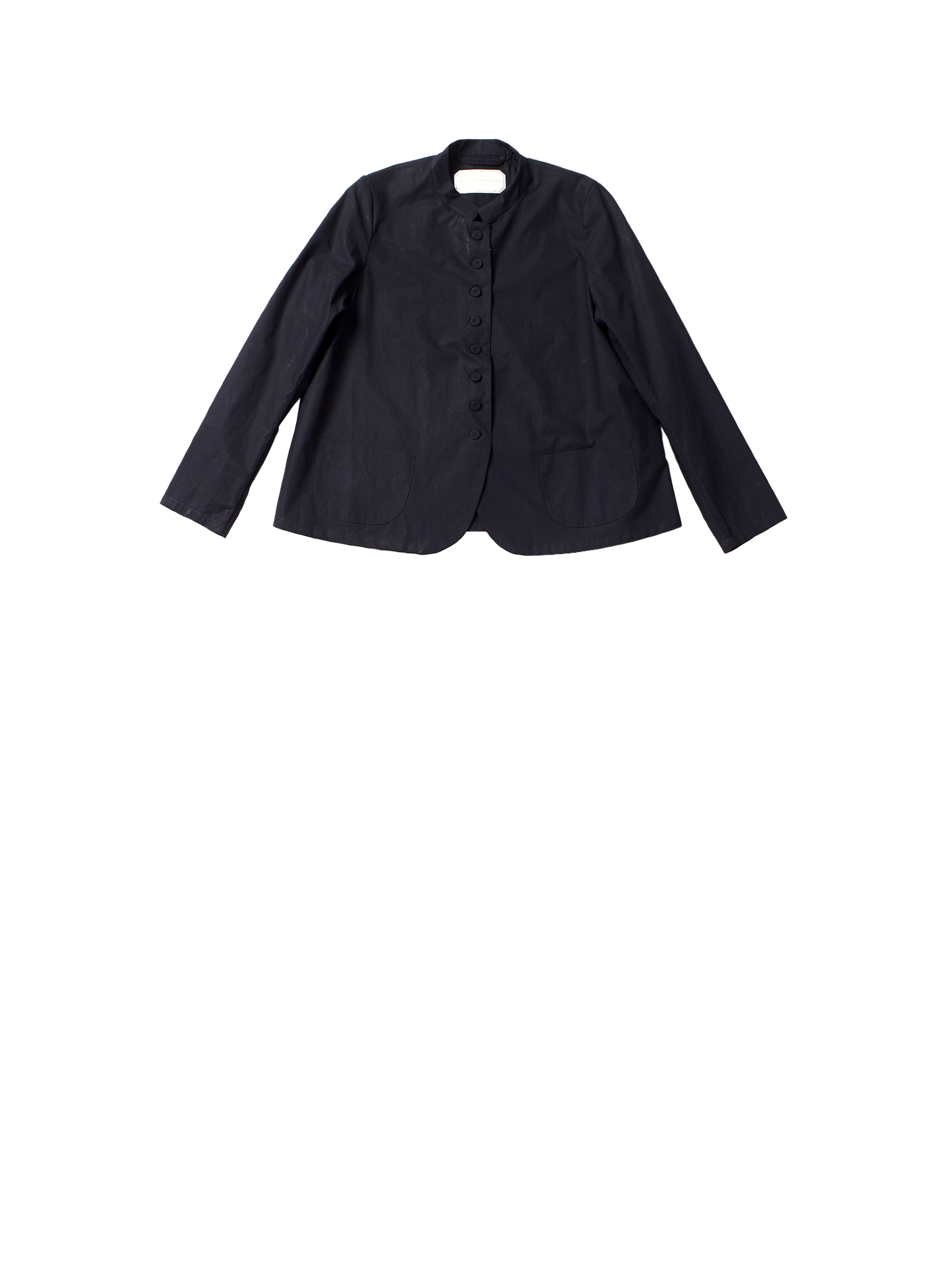 sofie d'hoore black jacket
