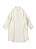egg white nightshirt