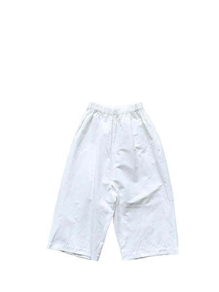 bamboo cotton pants