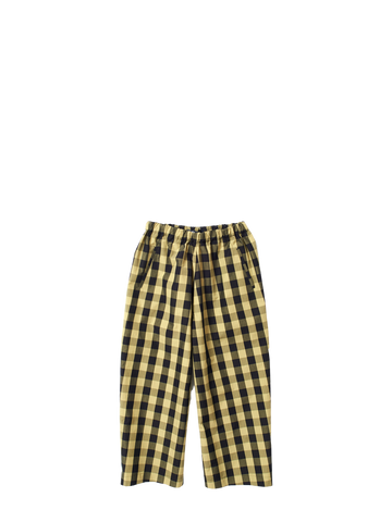 pukhet trousers