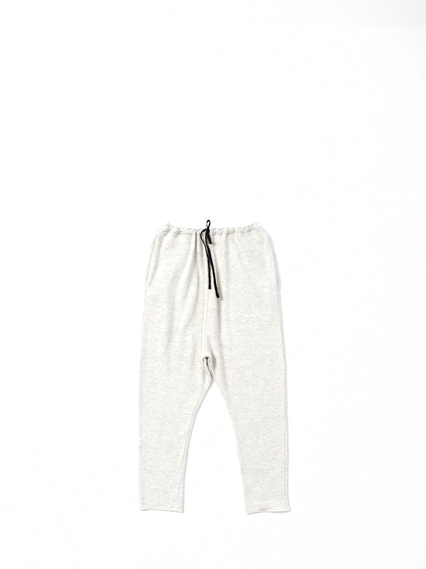 cosy trouser