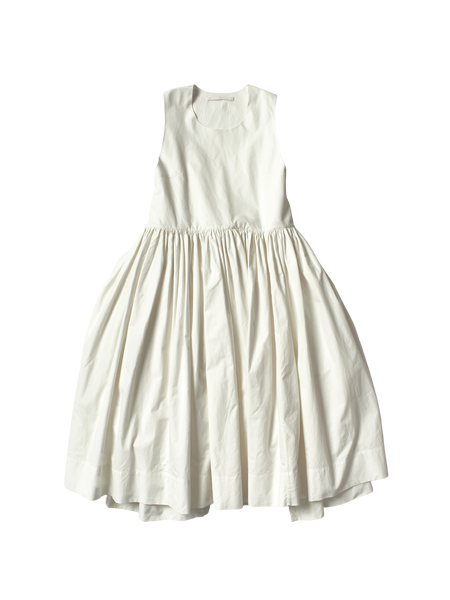 apron style canvas amy dress