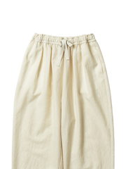 poussin trousers
