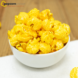Small Bag (16 Cups Or 8 Servings) Cheesy Ranch Popcorn