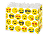 Small Gift Boxes Emoji