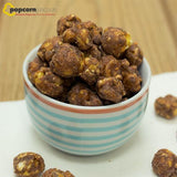 Small Bag (16 Cups Or 8 Servings) Butterfinger Popcorn