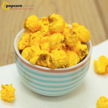 Small Bag (16 Cups Or 8 Servings) Cheddar Popcorn