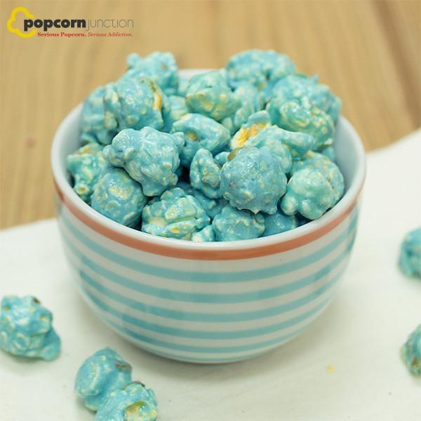 Small Bag (16 Cups Or 8 Servings) Coconut Popcorn