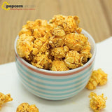 Small Bag (16 Cups Or 8 Servings) Honey Chipotle Ranch Popcorn