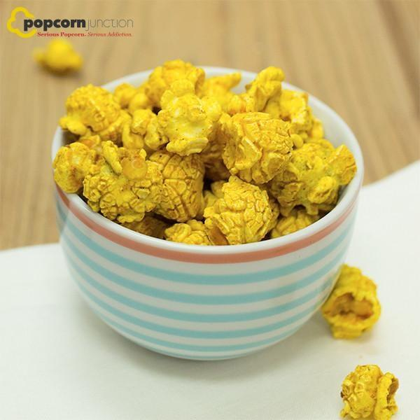 Small Bag (16 Cups Or 8 Servings) Jalapeno Cheddar Popcorn
