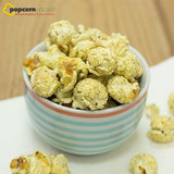 Small Bag (16 Cups Or 8 Servings) Jalapeno Ranch Popcorn