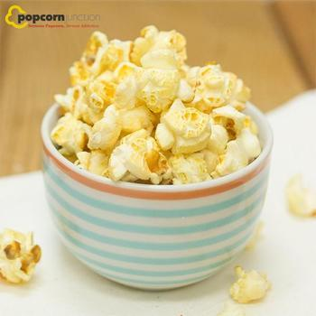 Small Bag (16 Cups Or 8 Servings) Kettle Popcorn