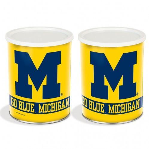 Michigan Pail