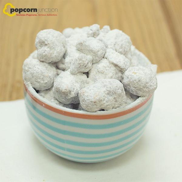 Small Bag (16 Cups Or 8 Servings) Puppy Chow Popcorn