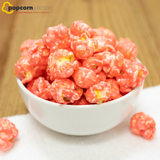 Small Bag (16 Cups Or 8 Servings) Sour Cherry Popcorn