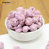 Small Bag (16 Cups Or 8 Servings) Sour Grape Popcorn