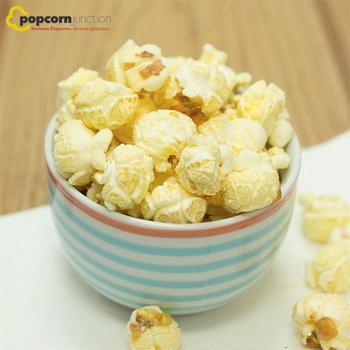 Small Bag (16 Cups Or 8 Servings) White Cheddar Popcorn