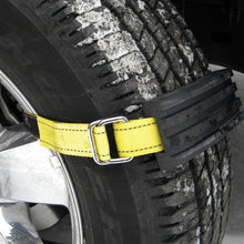 Traction Aid Tools for Cars/Trucks