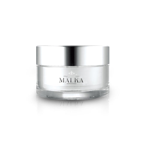 OliveMagic™ Bio-Restorative Eye Cream