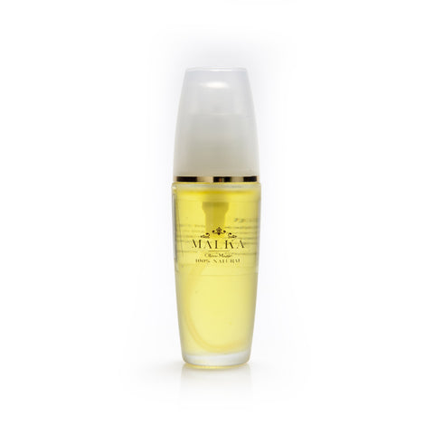 OliveMagic™ Advanced Day & Night Serum