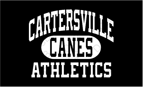 Cartersville Athletics